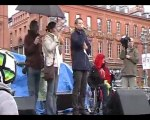Ni Pauvre Ni Soumis- 27 mars 2010- Toulouse- manifestation2