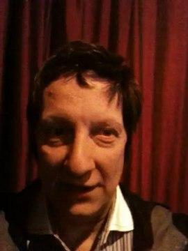 Robert Lepage à propos de Twitter, Facebook et blogue