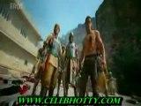Veer_-_hindi bollywood rommantic movie