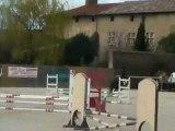 Concours Arnas Champurcy - 4 avril 2o1o - Longslade et Moi.