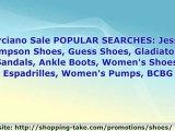 Shoes,Fashion Woman shoes,shoes & shoes,Shoes in USA