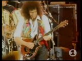 Hard Rock TV Moments - Concert For Life