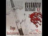 Dogu Bosphorus - Sen Vardın