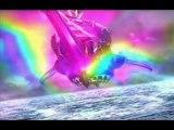 Final Fantasy IX Cinématiques Part.28 : Memoria