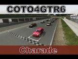 COTO4GTR-06-Charade