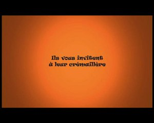 """La Bande Annonce du spectacle """"Bienvenue Chez Nous"""""""