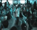 DJ ORIENTAL DJ ALGERIEN DJ MAROCAIN AMBIANCE MARIAGE BLED !