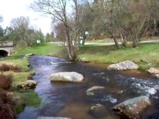 Pont de Senoueix en Creuse_7370