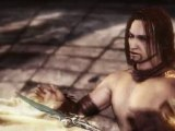 """Prince of Persia : TTT (20) Le """"bon"""", la brute, et le truand"""