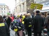 Manifestation Ni Pauvres Ni Soumis CAEN 27 mars 2010 (3)