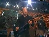 Metallica - Seek and Destroy - (Live Rock am Ring 2008)