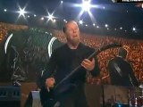 Metallica - Seek and Destroy - (Live Rock am Ring 2008)