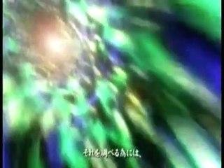 Phantasy Star Online - First Trailer