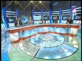 Dimanche Sport - 11/04 - (1) - TV7