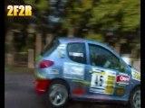 rallye de marais 2010