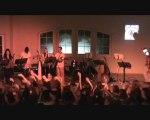 Love Colors - Rassemblement aumônerie sundgau