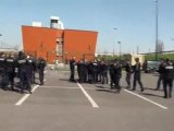 """""""Islam de France"""": l'armée protège son Dajjal"""