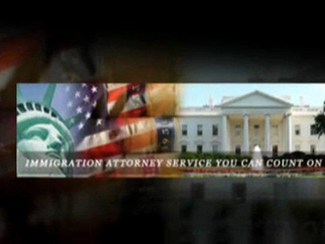 San Diego Immigration Attorneys | Immigration Attorneys San