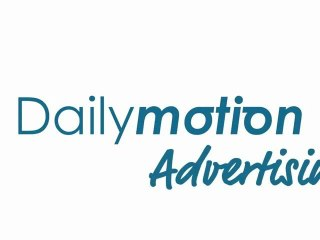 Dailymotion Best of