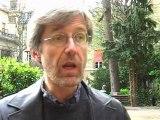 """Jean-Christophe Bureau :""""La PAC devance les règles de l'OMC"""""""