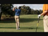 Power Golf Program: Golf Swing Tips and Sequences