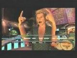 Guitar Hero Van Halen - Jamie's Cryin' (Expert Vocals FC)