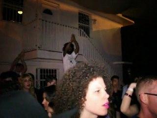 Annie Mac Presents @ White Room, Miami