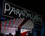 """Clip du Paradis latin """"Paradis d'amour"""""""