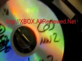 How To Backup XBOX 360 Games. Easily Back Up Xbox360 Games!