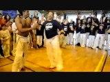 Capoeira - Batizado Arte Negra Bordeaux 2010 - Profs