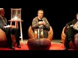 Adèle Blanc-Sec - Luc Besson et Jacques Tardi à la FNAC
