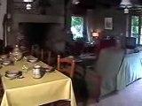Gîte de M. Bourges à Vieux-Viel en Haute-Bretagne