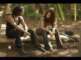 Lost 06 12 - Everybody Loves Hugo{Full Episode} (Apr 13)