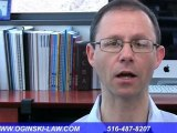 Lung Cancer Misdiagnosed-NY Malpractice Attorney Explains