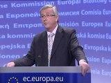 La zone euro disposée à prêter au moins 30 milliards d'euros à la Grèce