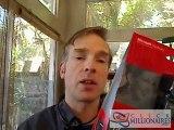 Microsoft Lifecam HD-6000 Webcam Review Video