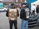 3eme Bourse Moto 2010 LES FREE BIKERS (2eme Partie)
