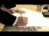 Bubble Love/MCモン&ソ・イニョン[JPN Sub]