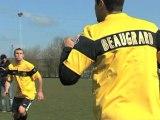 Football365 : « Aller en finale »