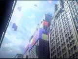 Pixels (de Patrick Jean)
