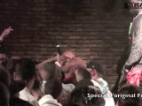 "NESSBEAL ""Ca Bouge Pas"" en live au festival l'Original Blog_-_Deezer_-_Page Facebook_-_YouTube"