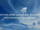 Trailer Le Ciel Est Partout