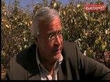 """Jean-Claude Dassier : """"Nous sommes un grand d'Europe!"""""""