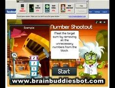 brain buddies bot brain buddies hack brain buddies