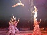 Festival International du Cirque du Val d'Oise 2009