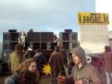teuf free party imotek bzh