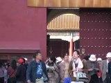 Chine : Beijing (Pékin)