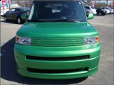 2006 Scion xB for sale in Oxford OH - Used Scion by ...