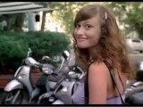 Trailer Perdona si te llamo amor (Español)