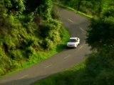 promenade en voiture